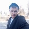 максим семенов, 36, г.Аткарск