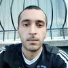 Рустам, 26, г.Белая Церковь