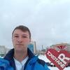 Вячеслав, 36, г.Тимашевск