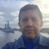 Sergej, 46, г.Билефельд
