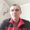 Алексей, 43, г.Урюпинск