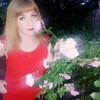 Светлана, 32, г.Ахтырка