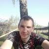 Владимир, 29, г.Мукачево