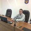 Roman, 26, г.Ровно