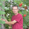Андрей, 46, г.Новая Каховка