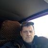 Дмитрий, 45, г.Далматово