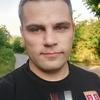 Milan, 32, г.Белград