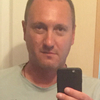 Aleks, 41, г.Варшава