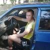 Кирилл, 35, г.Свердловск