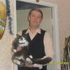 Валера, 31, г.Верхний Уфалей