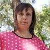 Лена, 45, г.Свердловск
