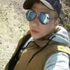 Юрий, 21, г.Владимир