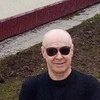 Николай Зозуля, 50, г.Усинск