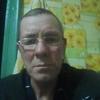 Сергей, 53, г.Сосногорск