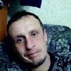 Роман, 38, г.Заозерный