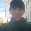 Александр, 33, г.Серышево