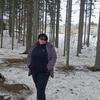 Алёна, 42, г.Ханты-Мансийск