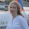 Анастасия, 31, г.Глазов