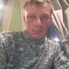 Илья, 37, г.Луховицы