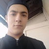 Роберт Трещак, 20, г.Рахов