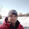валентин, 32, г.Тимашевск