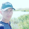 алекс, 30, г.Астана