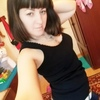 АСЯ, 28, г.Вешенская