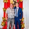 Николай, 46, г.Раздольное