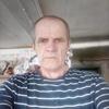 Женя, 57, г.Березники
