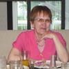 София, 61, г.Аша