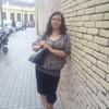 Татьяна, 31, г.Валенсия