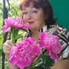 Людмила, 69, г.Александрия