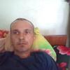 Николай, 41, г.Павлово
