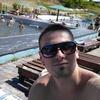 Андрій, 27, г.Рахов