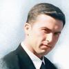 Zokir, 42, г.Шахрисабз
