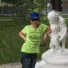 Айман, 34, г.Алматы́