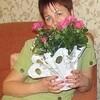 Светлана, 52, г.Лихославль