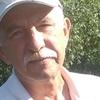 Игорь, 53, г.Жуков