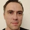 Andrey, 42, г.Сан-Франциско