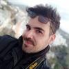 Yiannis, 20, г.Афины