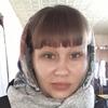 Танюша, 27, г.Шахунья
