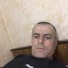 Магомед, 50, г.Липецк