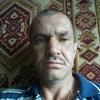 михаил, 45, г.Бологое
