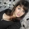 Нина ツNinelkaツ, 24, г.Лунинец