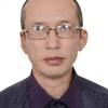 oani, 46, г.Партизанск
