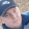 Дмитрий, 30, г.Медногорск