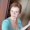 Татьяна жук, 38, г.Лунинец