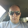 Nek, 43, г.Алейск