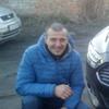 Александр, 34, г.Нововолынск