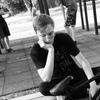 Даниил, 18, г.Выкса